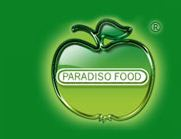Paradiso Food,Sp.J., Kleosin