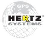 Hertz Systems, PPHU, Zielona Góra
