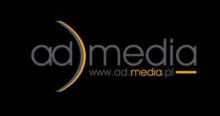 AdMedia, zaklad prywatny, Brzesko