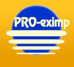 Pro-Eximp, B. K. Piwko, Sp.j., Wiązowna