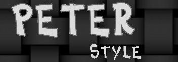 Peter style, P.P.H., Tuszyn