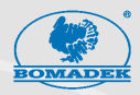 Bomadek, Sp. z o.o., Trzebiechów