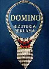 Domino Import-Export, Z.P., Rzgów