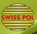 Swiss- Pol, Dąbrowa Tarnowska