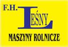 Import - Export Ireneusz Leśny, F.H., Kostrzyn
