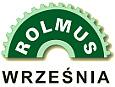 Rolmus, P.P.H.U.T. Export -Import, Września