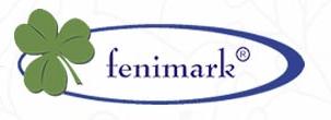 P.P.U.H. Fenimark, Blachownia