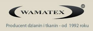 Wamatex,  P.P.H.U., Aleksandrów Łódzki