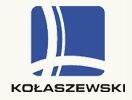 Kołaszewski, P.P.H., Bytów