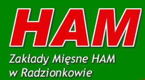 Zakłady Mięsne H.A.M. spółka jawna, Radzionków
