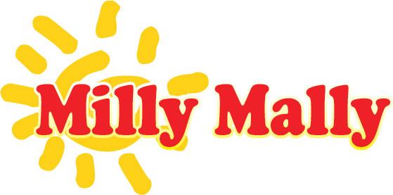Milly Mally, S.C., Karczew