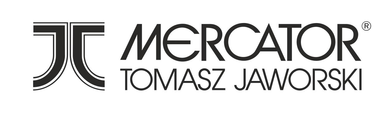Mercator Tomasz Jaworski, Sp.z o.o., Warszawa