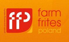 Farm Frites Poland, SA, Lębork