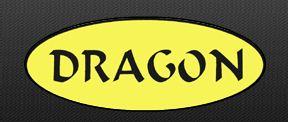 Dragon,P.U.H., Myszków