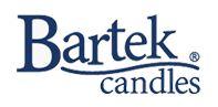 Bartek Candles,Sp.J., Oława