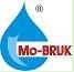 Mo-Bruk, S.A., Nowy Sącz