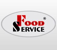Food Service, Sp. z o.o., Rawa Mazowiecka