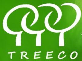 Treeco, S. C., Mielec