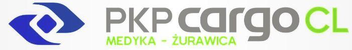 PKP CARGO Centrum Logistyczne Medyka - Żurawica, Sp. z o.o., Żurawica