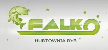 Hurtownia ryb Falko, Sp. z o.o., Suwałki