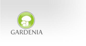 Gardenia, Pszczyna