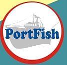 PortFish, Sp.J., Darłowo