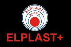 Elplast+, Sp. z o.o., Jastrzębie Zdrój