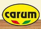 Carum, S.J., Mykanów