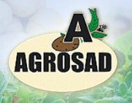 Agrosad, Sp. J., Błaszki