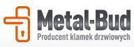 Metal-Bud, PPH, Światniki Górne