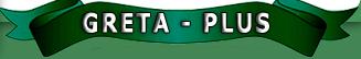 P.P.H.U Greta Plus, Brzeziny