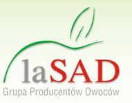 La-sad, Sp. z o.o., Błędów