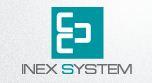 Inex System Sp. z o. o., Kostrzyn