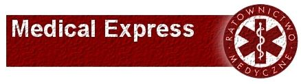 Medical Express, Os. Fiz., Szczecin