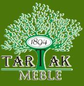 Tartak-Meble PZPD, Sp. z o.o., Bestwina
