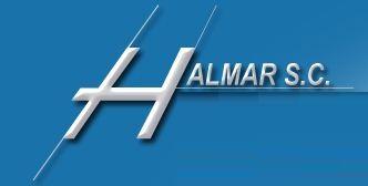 Halmar, S.C., Warszawa