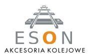 Eson, sp. z o. o., Warszawa