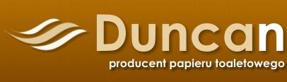 Duncan, Sp. z o.o., Ożarów Mazowiecki