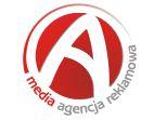 A.Media Agencja Reklamowa, Tychy