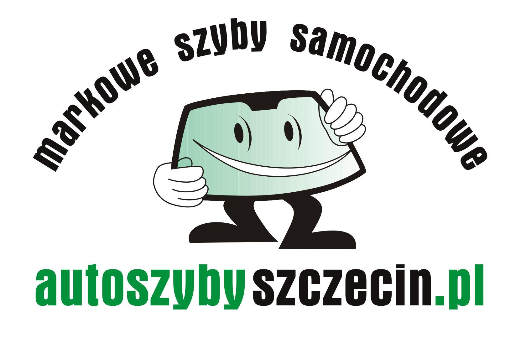 Auto Szyby Szczecin, Szczecin