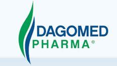 Znalezione obrazy dla zapytania dagomed logo