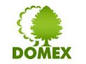 Domex P. P. U. H., Sp. j., Biłgoraj