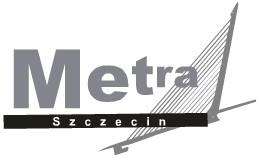 Metra, Sp. z o.o., Szczecin