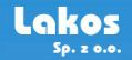 Lakos, Sp. z o.o., Szprotawa