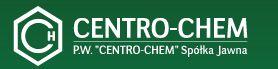 Przedsiębiorstwo Wielobranżowe Centro-Chem, S.J. Hanna Borkowska, Dariusz Mandziuk, Lublin