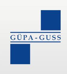 Güpa-Guss, Sp. z o.o., Warszawa