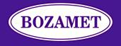 Bozamet, Sp. z o.o., Siedlce