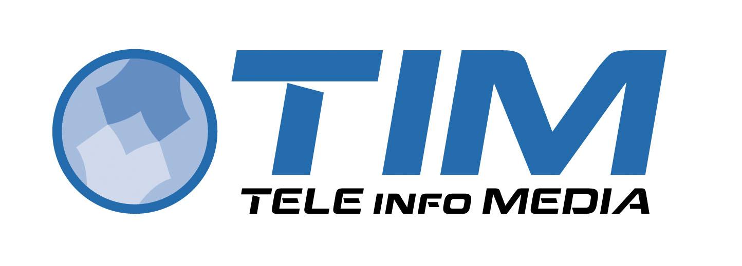 Tele Info Media, Sp. z o.o., Warszawa