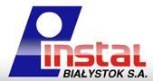Instal Białystok, SA, Białystok