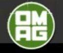Fabryka Maszyn i Urządzeń Omag, Sp. z  o. o., Oświęcim